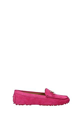 loafers-salvatore-ferragamo-damen-wildleder-fuchsie-und-gold-saba0642356-fuchsie-375eu