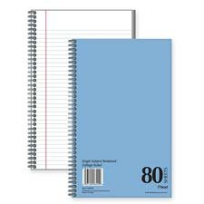 mead-mea06544-notebook-1-subject-college-ruled-80-sheets-9-50inx6in-be-by-mead