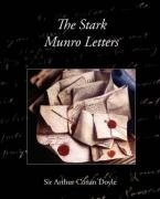 The Stark Munro Letters Cover Image