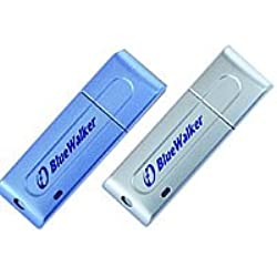Aiptek BLUEWALKER Bluetooth Dongle 100m Reichweite