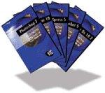 Tutorom QuarkXPress 4 - Volume 1 -
