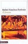 El Jarama par RAFAEL SANCHEZ FERLOSIO