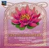 Einverstandensein. CD: Im Einklang mit Deinem inneren Selbst