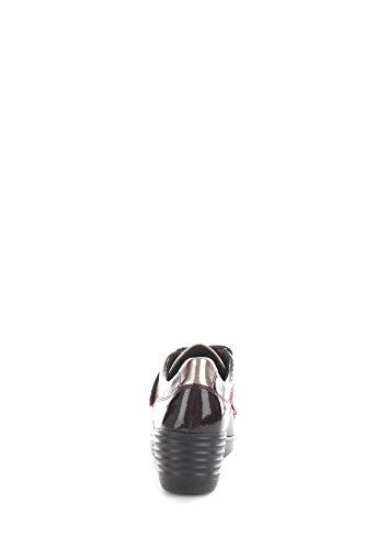 Stonefly 107394 Sneakers Donna Wine