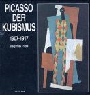 Image de Picasso, Der Kubismus