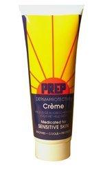 prep-derma-protective-pre-shave-cream-tube-125ml