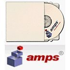 cardboard-mailer-for-cd-dvd-disc-350gsm-50-pack