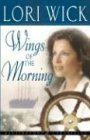 Wings of the Morning (Kensington Chronicles) -