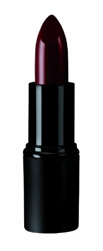 Sleek Make Up True Colour Lipstick Vamp 3.5g