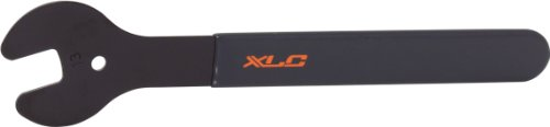 xlc-cone-wrench-13mm