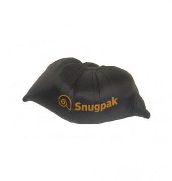 SnugPak Pro Force Snuggy Kissen, Hunter Green