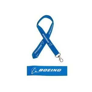 boeing-schlusselband-lanyard