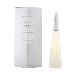 issey-miyake-leau-dissey-eau-de-parfum-refillable-new-packaging-50ml-16oz