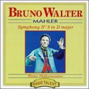 Preisvergleich Produktbild Conducts Mahler Symphony 9
