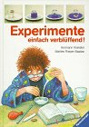 Experimente - einfach verblüffend! - Hermann Krekeler