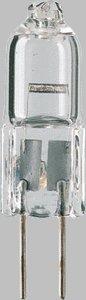 Philips Niedervolt Halogenlampe o. Reflektor CAPSULE Pro 35W GY6,35 12V