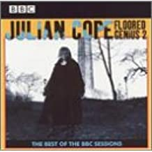 Best of the BBC Sessions (Floo