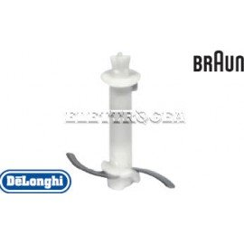 COLTELLO BRAUN HC4000 HC5000 MULTIQUICK, MINIPIMER 67050146