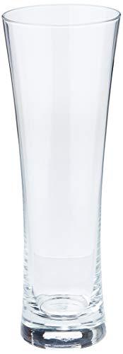 Schott Zwiesel gd913 Bar Special Pilsner Gläser, 300 ml (6 Stück) Schott Zwiesel Tritan-bar