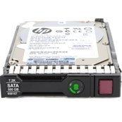 Preisvergleich Produktbild Naturewell 765453-B21 Kompatibler HP G8 G9 1-TB 6G 7.2K 2.5 SATA 512e