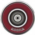 kobra-hp360-400ml-aerosol-spray-paint-viper