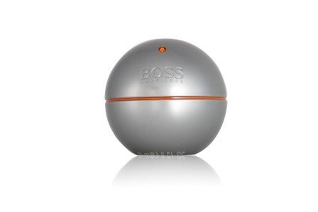 BOSS IN MOTION–Hugo Boss Eau de Toilette Spray 90ml