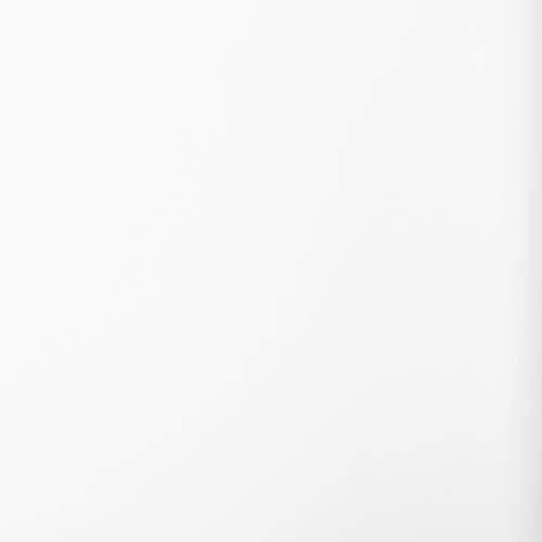 Simplehuman Poubelle avec Distributeur de Sacs Poubelle p1, Acier Inoxydable, White Steel, 45L