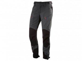 Haglöfs Damen Trekking-Hose Rugged II Q Mountain Pants von Haglöfs bei Outdoor Shop