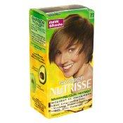 garnier-nutrisse-level-3-permanent-hair-creme-dark-beige-blonde-72-sweet-latte-by-garnier