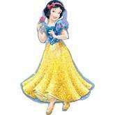 Disney Princess Snow White 37
