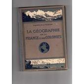 la-gographie-du-brevet-brevet-lmentaire-la-gographie-de-la-france-et-des-colonies-8eme-dition-revue-et-corrige