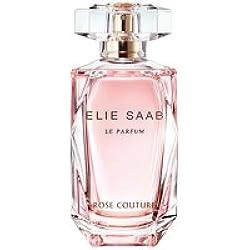 Elie Saab Le Parfum Rose Couture Eau de Toilette Vaporisateur 90 ml