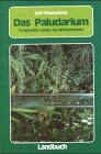 Das Paludarium - Buch von Ralf Blauscheck