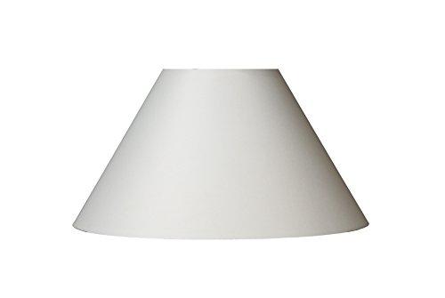 Lucide SHADE - Lampenschirm - Ø 32 cm - Beige