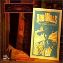 Songtexte von Bob Wills - Country Music Hall of Fame Series