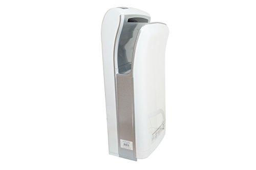 asciugamani-elettrico-automatico-sensori-parete-jet-dryers-aria-calda-1688