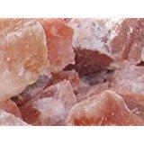 #6: Mother Organic Rock Salt, 1kg