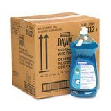 pag45112ct-dishwashing-liquid-38-oz-bottle-8-carton-by-dawn