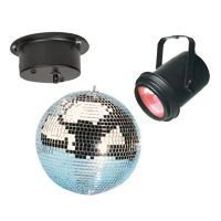 disco-set-2-con-bola-de-espejos-20cm