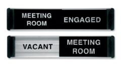 stewart-superior-sliding-door-sign-meeting-room-vacant-engaged-w255xh52mm-aluminium-and-pvc-ref-ba10
