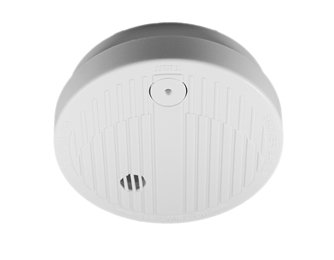 NUMENS SND 500S wireless/battery operated Smoke detector Alarm for HOME/OFFICE/HOTELS