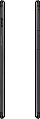 OnePlus 6 (Mirror Black, 8GB RAM, 128GB Storage)
