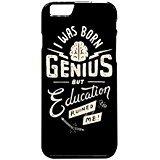 born-genius-funda-iphone-6-plus-6s-plus-fall-negro-rubber-s0k1fd