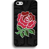 Gregarious animal England rugby Phone Case coque cover for Iphone 6 plus/6s plus 5.5inch England rugby national football team logo...