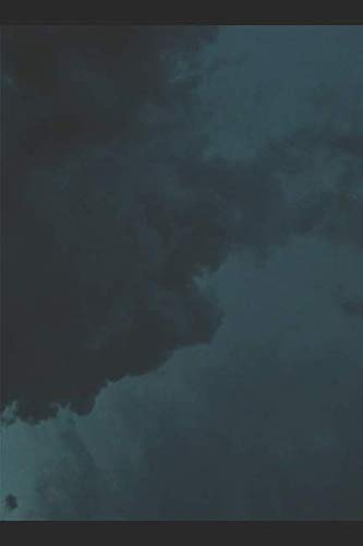 ANA [FLORE] par Stephen Peer