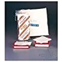 Prestige–Tablette-Gaze Sterile–12Stk. 36X40 preisvergleich bei billige-tabletten.eu
