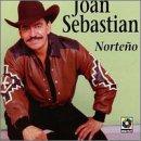 Songtexte von Joan Sebastian - Con norteño