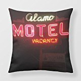 yourway-cotone-throw-pillow-case-alamo-motel-cuscino-cover