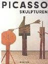 Picasso, Skulpturen - Werner Spies
