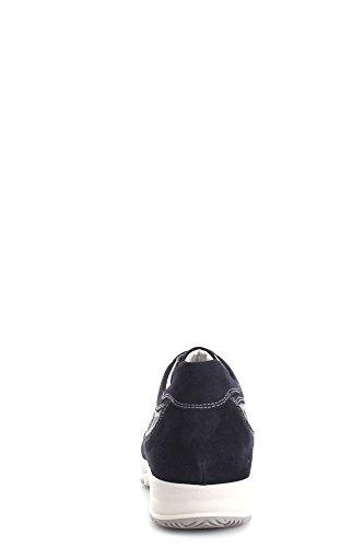 Nero Giardini P704751u Chaussures De Sport Pour Hommes